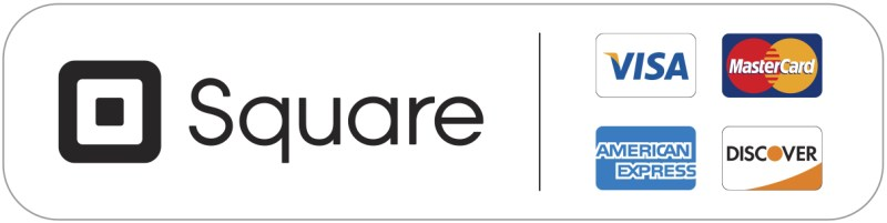 square-credit-card-logo