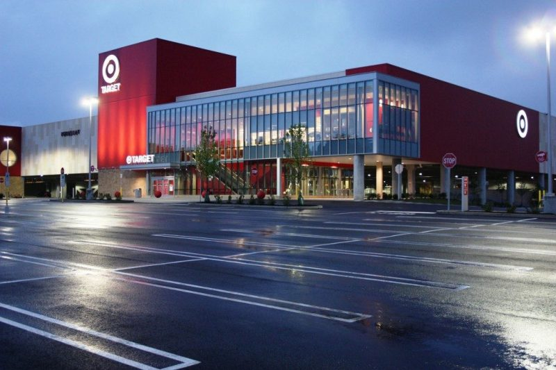 target-retail-real-estate-compressed-1024x682