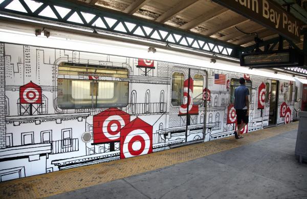 target-retail-stores-target-train-wrap-600-44031