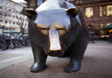 Stocks to Dump in 2017
