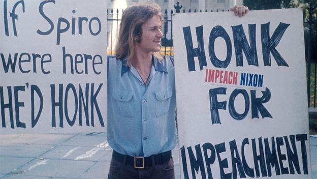 history_richard_nixons_impeachmeant_investigation_rev_sf_hd_still_624x352