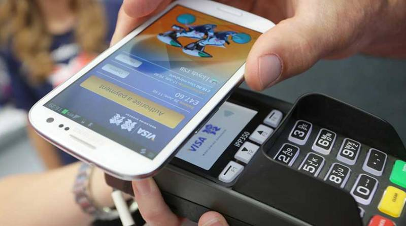 Android Pay in Russia, Apple Pay adds Gift Cards - Market