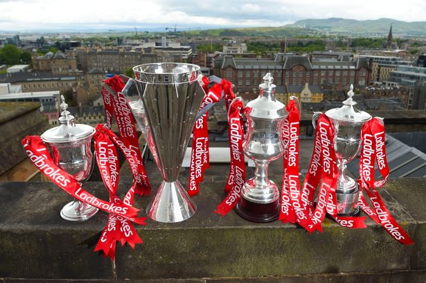 Is There Anything Interesting Left To Predict In The Ladbrokes Premiership?