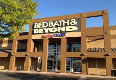 Is Bed Bath & Beyond Defying the Retail Odds?