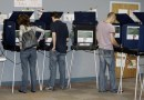 Are Republicans trying to Suppress Young People's Votes?