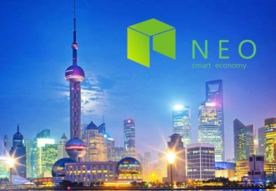 Should we buy NEO or be Afraid of it?