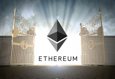 Why Ethereum's Coin Price may never Match Bitcoin's