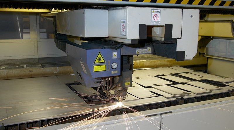 Stupendous Cnc Mill Turns Archives Market Mad House Download Free Architecture Designs Scobabritishbridgeorg