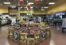 Slash Grocery Bills Quickly