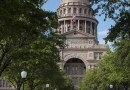 More Voter Suppression in Texas
