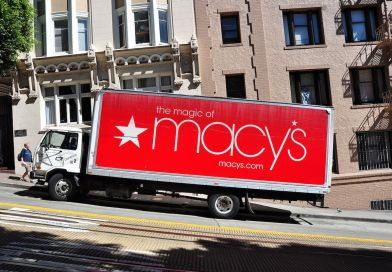 Why Macy's (M) could die