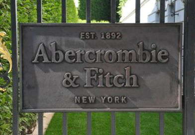 Will Abercrombie & Fitch (ANF) Die this Holiday Season?