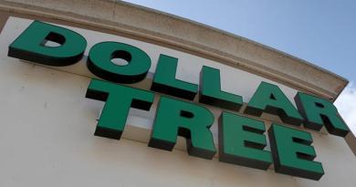 Is Dollar Tree (DLTR) Doomed?