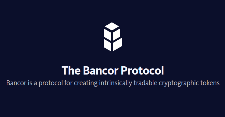 Is <bold>Bancor</bold> (BNT) the Best Infrastructure Token?