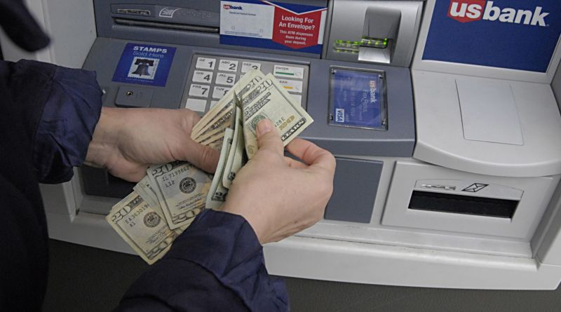 Are Smaller Banks better at US Bancorp? - Market Mad House