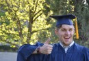 Should You Get an MBA as an Entrepreneur?