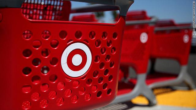 Target Makes Money amidst the Retail Apocalypse - Market Mad