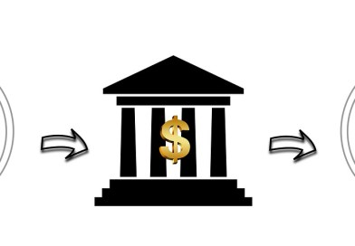 Exploring Stablecoins with Stably or StableUSD