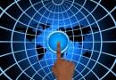 Did the AI Joe Rogan Pass the Turing Test?