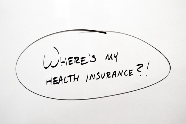 Humana Health Insurance >> Is Humana A Value Investment In Health Insurance Market