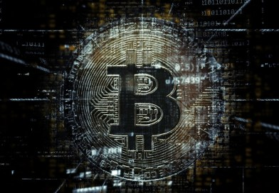 Investment Opportunities for Bitcoin: Pros & Cons
