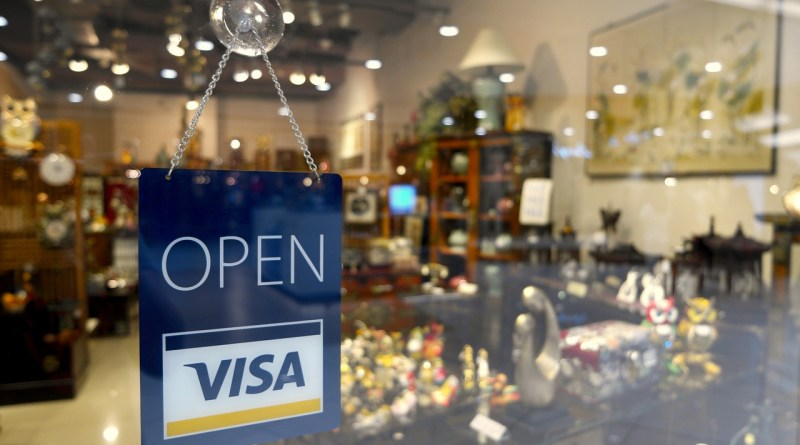 How to Build a Credit History with Credit Cards
