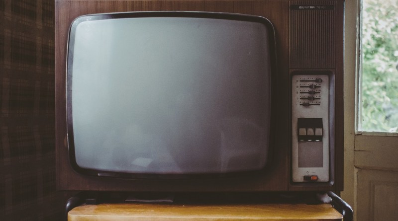 Is Traditional TV on the Brink of Extinction?