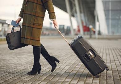 Can Travel Recover at Booking Holdings?