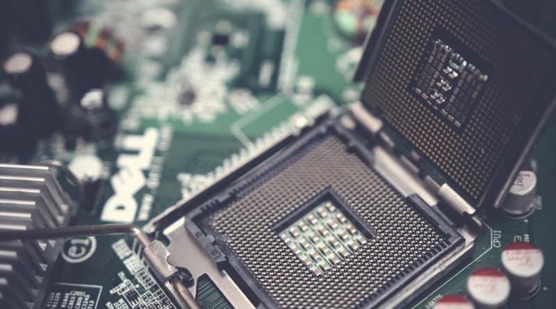 Is Intel (INTC) a value investment?