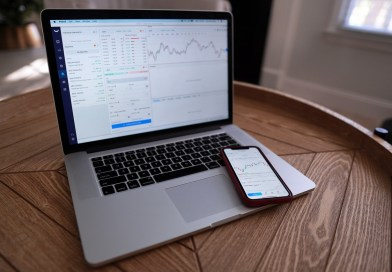Can the EquilibriaOracle Network make money from Data?