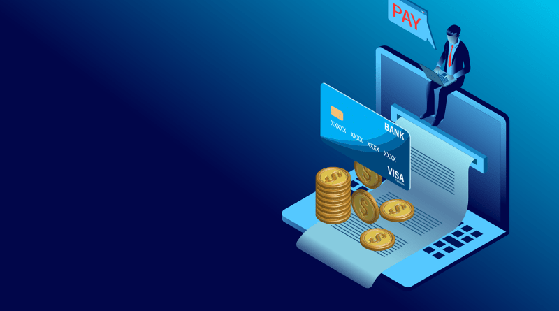 Coinbase Card works with Google Pay and Apple Pay
