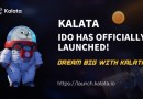 Can Katala (KALA) make money?