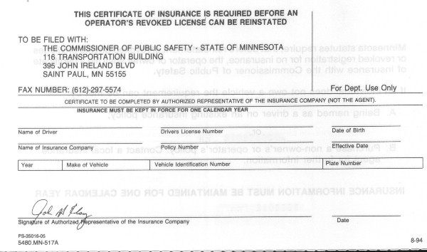 It's just a graphic of Printable Fake Insurance Card regarding certificate