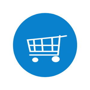 Marketing Website Conditions of Use