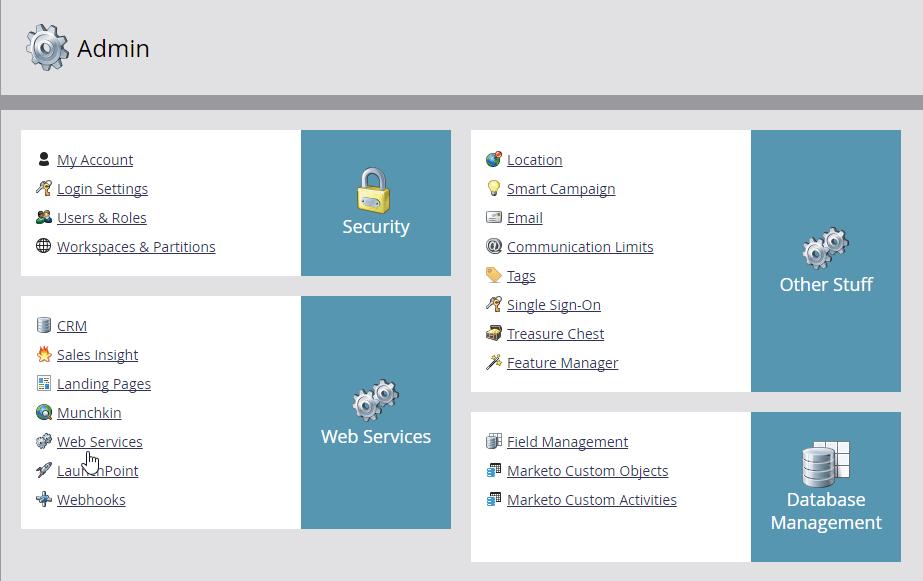 doc-rest-api-admin-web-services