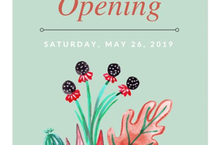 Free example letter shop opning invitation messages fresh invitation the documents in our library are free download for personal use feel free to download our modern editable and targeted templates stopboris Gallery
