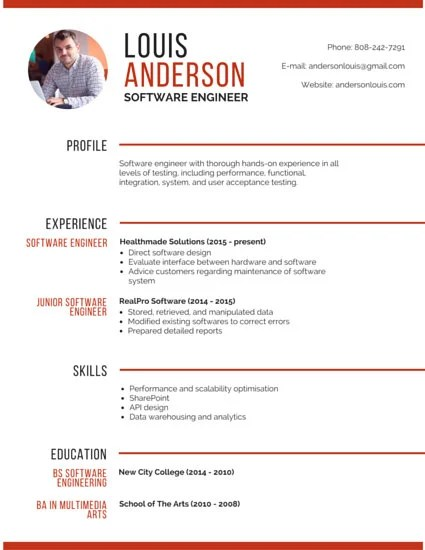 Accounting Resume Cover Letter Sample - Accountant Jobs