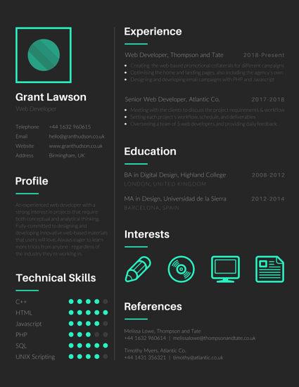 boilermaker job description resume