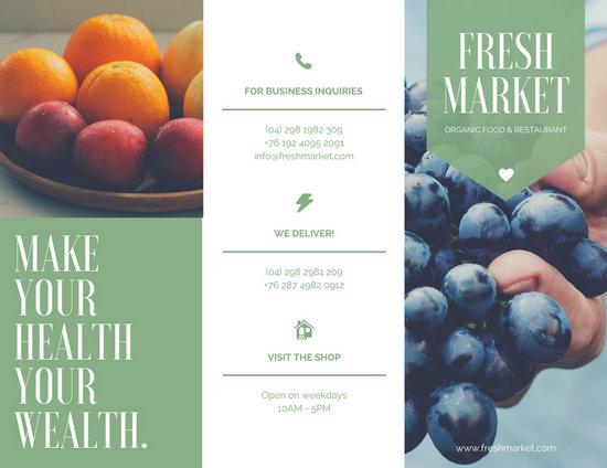Your Wedding Invitations