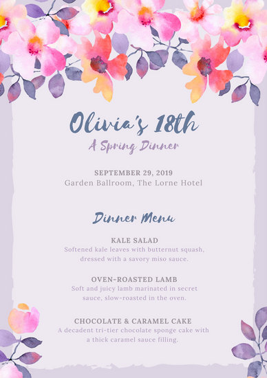 High Quality Baby Shower Invitations