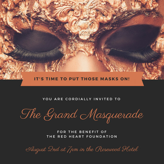 Quality Wedding Invitations
