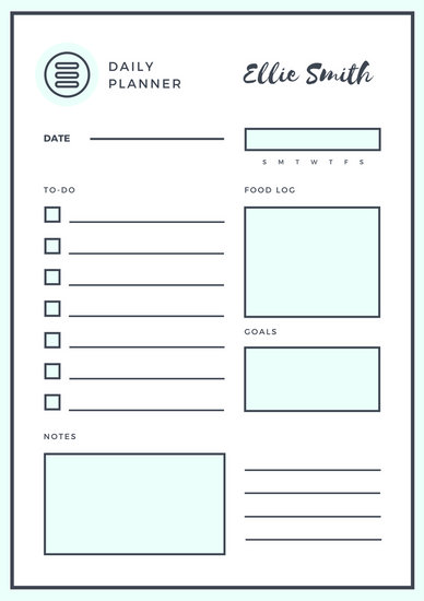 Printable Invitations Cards