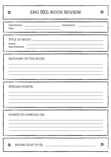 Customize 76 English Worksheet Templates Online