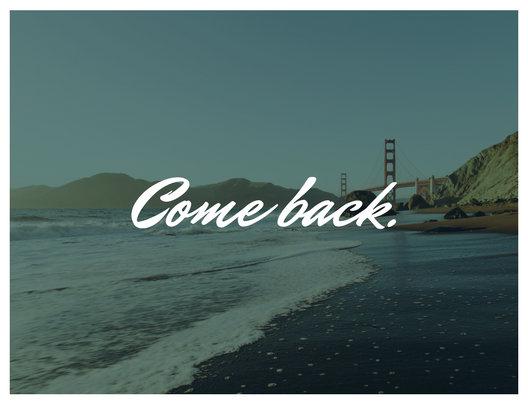 Customize 1295 Postcard Templates Online Canva