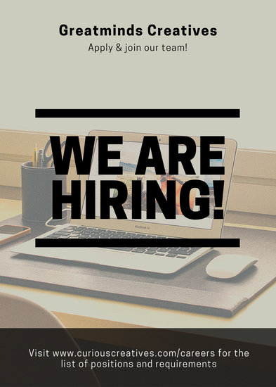 Freshco Job Application Online