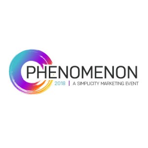 PHENOMENON REGISTRATION