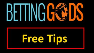 Photo of Free Tips About Betting Systems