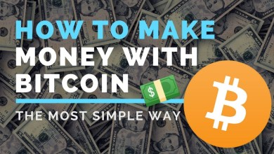 Photo of How to Make Money with Bitcoin?