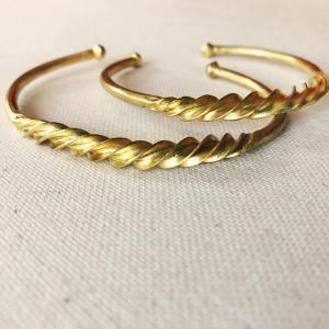 bracelet fula