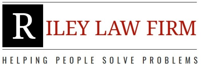 Riley-Law-Firm